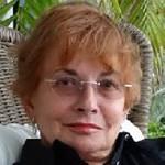 Virginia E. Cropper