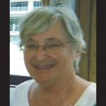 Joyce Catherine Jensen