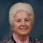Bertha A. Ginnavan