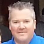 Sean Fischbeck