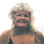 Gail J. Hoff