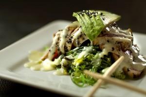 Berlin's First Restaurant Week Starts Monday
