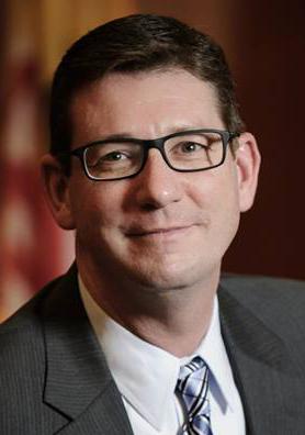 Q&A With Jim Ireton, Salisbury Councilman Weighing Congressional Run