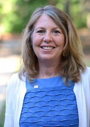Q&A With Mary Beth Carozza: Delegate Preparing For Second Session in Annapolis