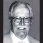 John Leon Donaway