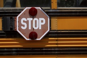 Post-Labor Day School Start Approved For Worcester