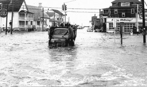 Remembering the March Storm of '62
