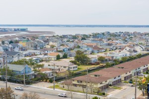 Ocean City Retains Seasonal Housing Rental Calculation; Council Wants More Staff To Target Enforcement