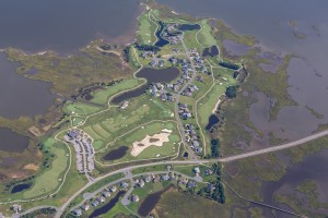 Third Party Websites' Impact On Local Golf Industry Weighed