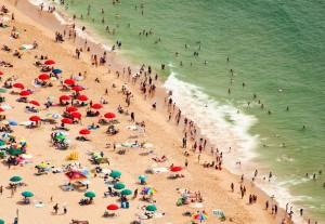 Beach Patrol Seeks Late-Season Pay Boost To Keep Lifeguards Coming Back