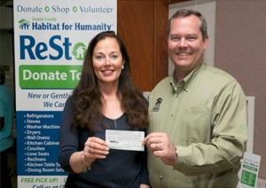 19th Annual Delaware Resorts Home Expo Benefits Sussex County Habitat For Humanity