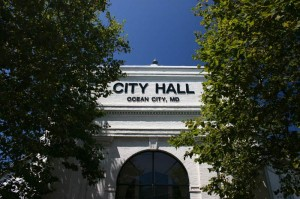 OC Budget Introduced With Slight Property Tax Reduction