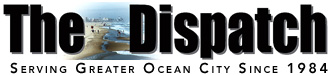 News Ocean City Maryland Coast Dispatch Newspaper