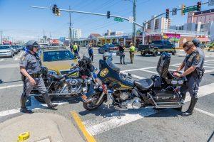 Ocean City's Tragic May Puts Renewed Focus On Safety Ahead Of Summer Season