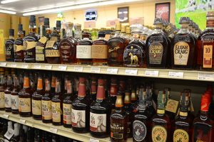 Big Liquor In Selbyville A One-Stop Convenient Shop