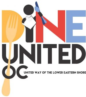Dine United OC Campaign Kicks Off This Month