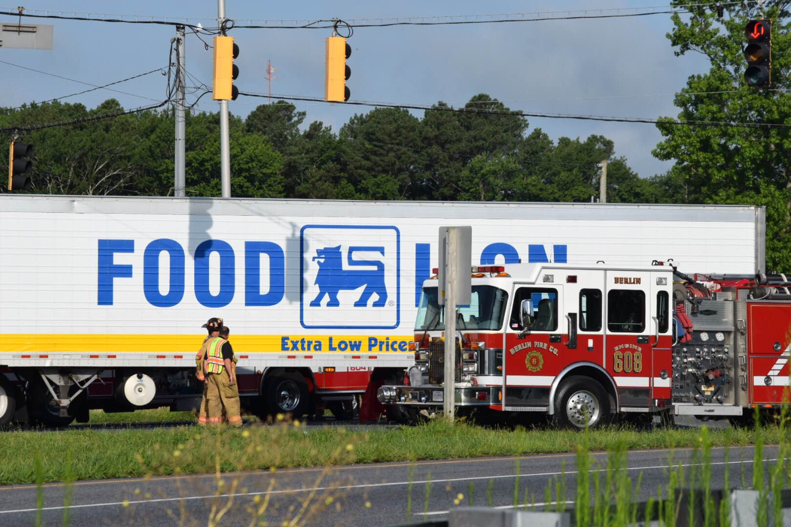 08/01/2016 | Two Fatal Accidents In Northern Worcester County Sunday