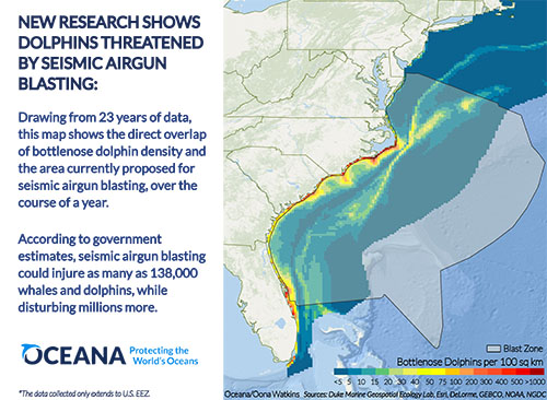 08/25/2016 | New Maps Quantify Seismic Testing's Impact On ... on map of vaquita, map of northeastern caribbean, map of orcas, map of england, map of wild horses, map of rhinoceros, map of starfish, map of shrimp, map of uk, map of chimps, map of lobsters, map of swans, map of slot canyons, map of wales with towns and cities, map of scotland, map of shark finning, map of icebergs, map of wales united kingdom, map of octopus,