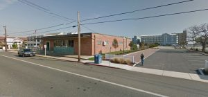 Ocean City To Buy Downtown Post Office Property, But No Change In Use Expected In Near Future