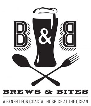 'Brews & Bites' Benefit On Nov. 10 To Help Hospice Project