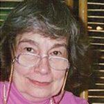 Joyce Watkins Hamstead