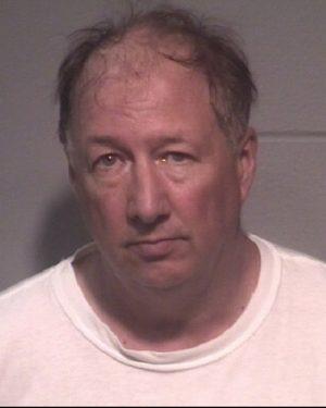 Former Prosecutor Avoids Jail For Indecent Exposure