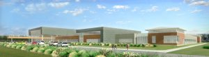 New Showell Elementary Design Results In Price Savings