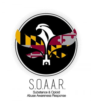 UMES Hosting Free Drug Abuse Awareness Clinic Saturday