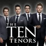 1-Ten-Tenors-150x150.jpg
