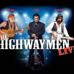 1-highway-men-150x150.jpg