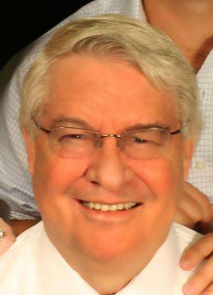 Ocean City Realtor Mark Fritschle Passes Away At 69