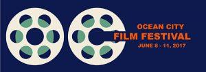 First Ocean City Film Festival Planned For June