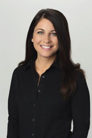 Decatur, SU Graduate Excelling In TV Production Career