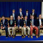 wps-boys-awards-150x150.jpg