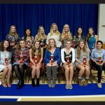 wps-girls-awards-150x150.jpg