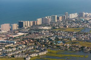 Ocean City Continues Tracking Online Rentals For License, Tax Adherence