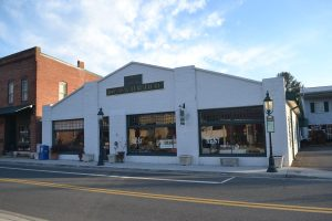 Several Merchant Changes In Store For Berlin; PNC Bank Branch, Others Closing