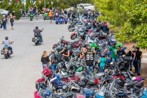 City Council Approves $20K OC BikeFest Event Sponsorship; Debate Results In 6-1 Vote For Marketing Plan