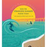 StrawlessSummerGraphic