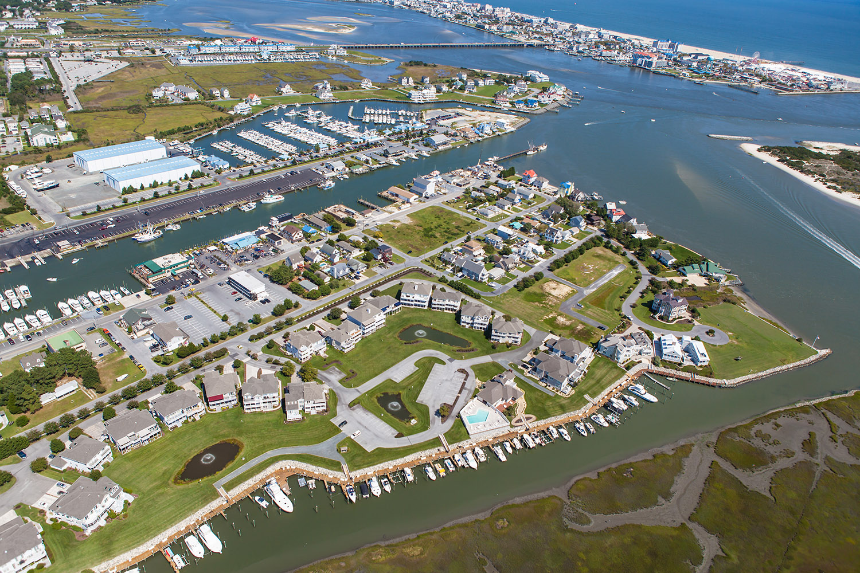 04 12 2018 How Do We Differentiate West Ocean City From Ocean