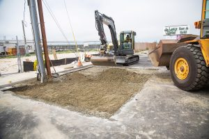 Setbacks Continue For Underwater Transmission Line Project