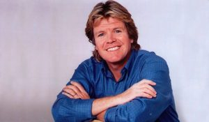 Herman's Hermits, Noone Set For OC Show Next Week