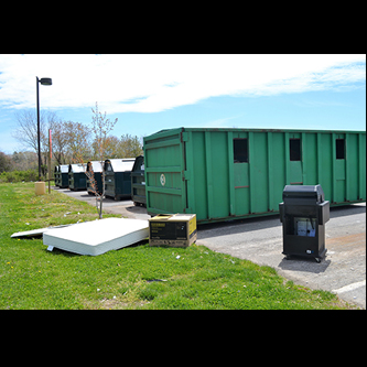 05/03/2018 | How Does County Handle Recycling? | News Ocean