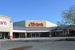 Movie Theater Returning To West Ocean City
