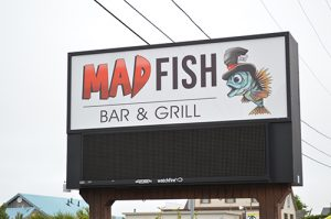 Newest West Ocean City Restaurant To Open This Month