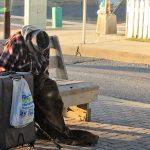 homeless2-150x150.jpg