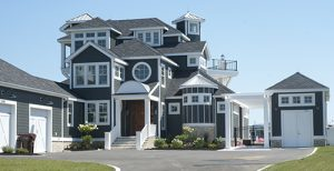 14th Annual Home Tour To Showcase 10 Area Residences