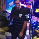 Unidentified-suspect-in-arcade-thefts-150x150.jpg