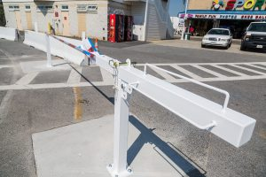 Boardwalk Project's Next Phase Far Exceeds Estimate; At $4.2M, Access Effort Will Need Reworking