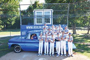 Community Reflects On All-Star Run